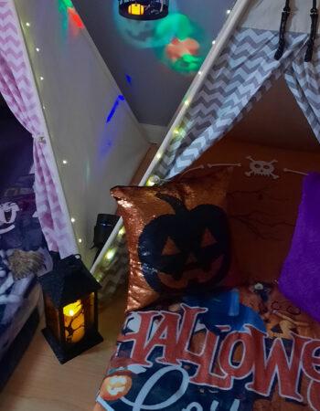 spooky-sleepover-gallery-2